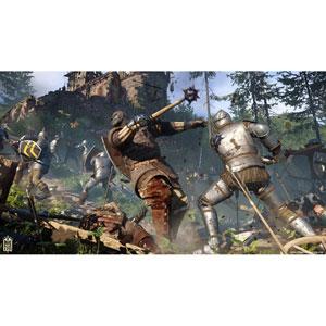 Kingdom Come : Deliverance (Xbox One)
