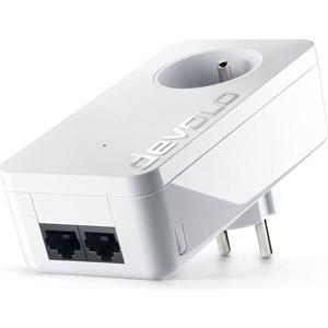 PACK dLAN 500 WiFi / dLan 550 duo+