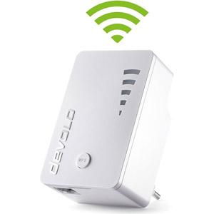 WiFi Repeater ac