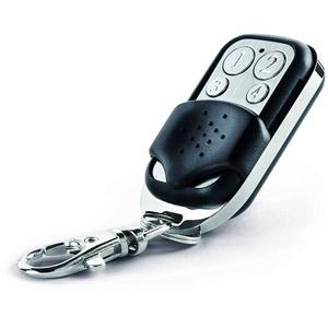 Home Control Télécommande