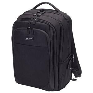 photo Backpack Eco 15.6