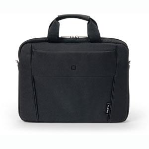 Slim Case BASE 15.6  - Noir
