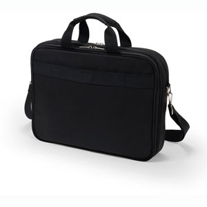 Top Traveller BASE 15-15.6  - Noir