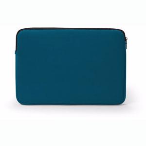 Skin BASE 15-15.6  - Bleu