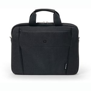 Slim Case BASE 13-14.1  - Noir
