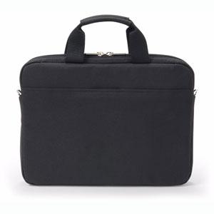 SLIM CASE BASE 11-12.5  - Noir