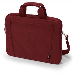SLIM CASE BASE 11-12.5  - Rouge