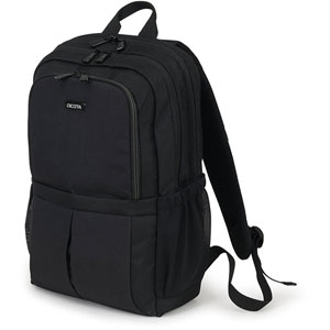 Backpack SCALE 13-15.6