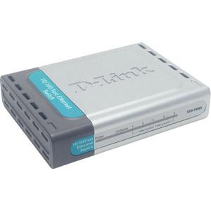 photo Switch DES-1005D