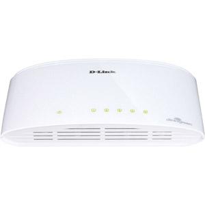 Switch DGS-1005D