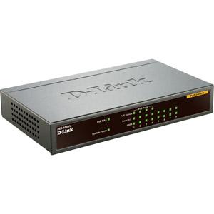 DES-1008PA