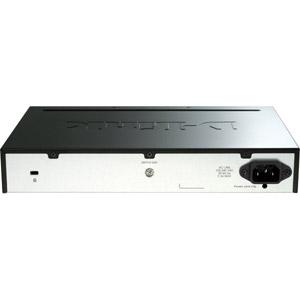 DGS-1510-20