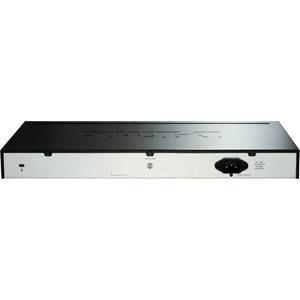 DGS-1510-28X