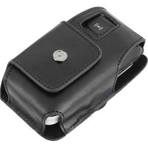 photo Carry bag 605/610/612/680/682