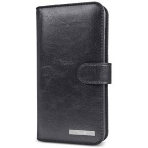 photo Wallet Case pour Doro 8040
