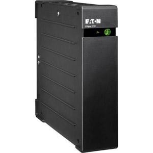 Ellipse ECO 1200 USB FR