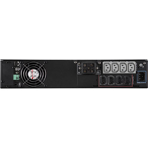5PX 1500 RT2U