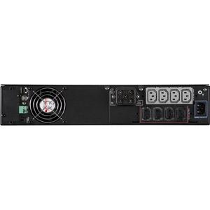 5PX 2200 Netpack RT2U