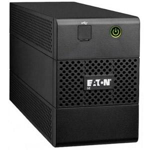 photo 5E 650i USB