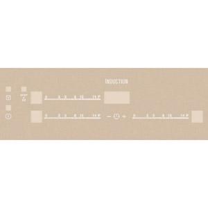 EHM6532IOS