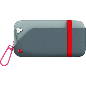 photo Power Pouch U500 Android