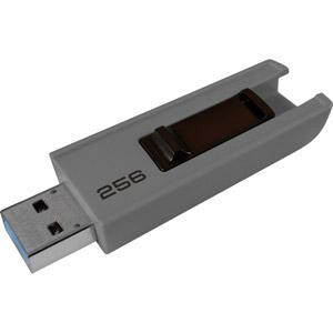 photo B250 USB3.0 64Go