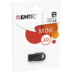 photo D250 Mini USB2.0 8Go