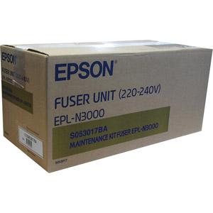 photo Kit de fusion - C13S053017BA