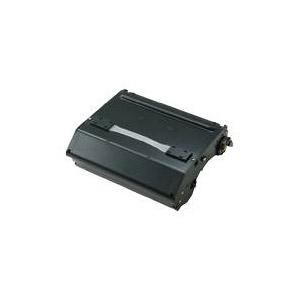 photo Bloc Photoconducteur - C13S051104