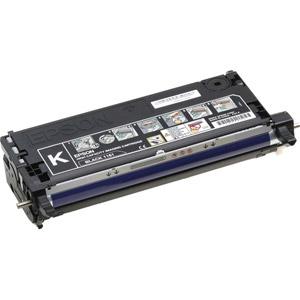 photo Toner Noir Haute capacité - C13S051161