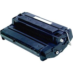 photo Bloc Photoconducteur - C13S051198