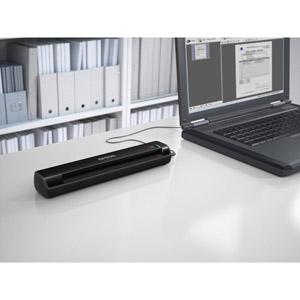 WorkForce DS-30