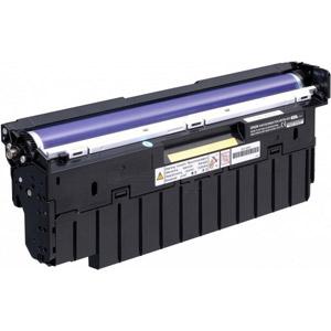 photo Photoconducteur noir - C13S051210