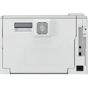 WorkForce AL-M300DTN