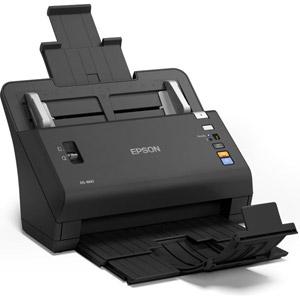 WorkForce DS-860N