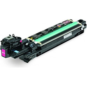 photo Toner Magenta - 8800 pages