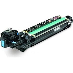 photo Toner Cyan - 8800 pages
