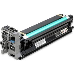 photo Photoconducteur - Noir