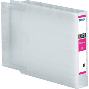 photo T9073 Magenta XXL - 7000 pages
