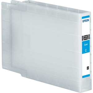 photo T9082 Cyan XL - 4000 pages