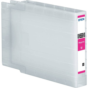 photo T9083 Magenta XL - 4000 pages