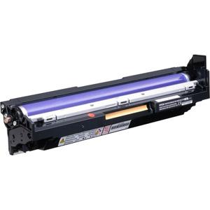 photo Photoconducteur Couleur - 24000pages