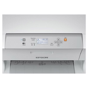 WorkForce Pro WF-8090 DTWC
