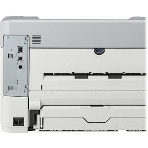 WorkForce AL-M8100DN