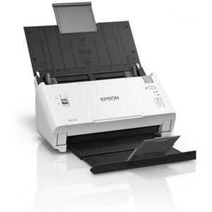 WorkForce DS-410