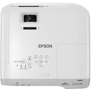 EB-990U