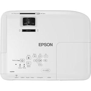 EB-W05