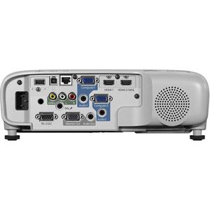 EB-970