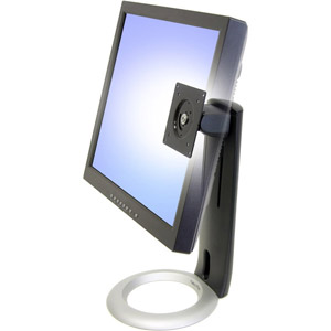 Neo-Flex LCD Stand