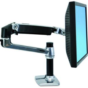 LX Desk Mount LCD Arm